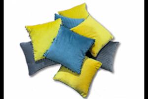 Caldeira-Cushions-Core-Velvet-e1521212313